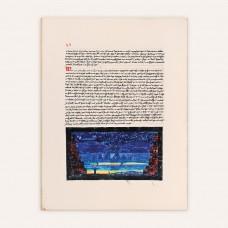 RB_book-2_044a-edit